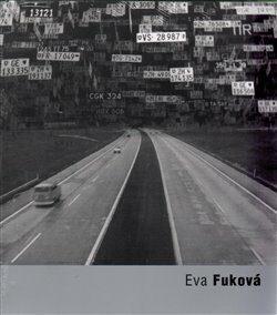 Eva Fuková - Josef Moucha