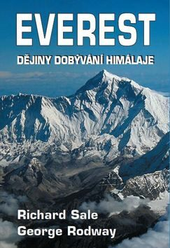 Everest - Richard Sale, George Rodway