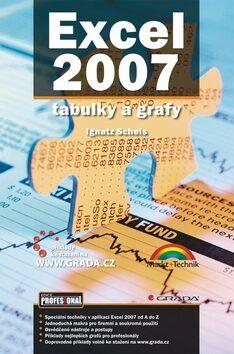 Excel 2007 - Schels Ignatz