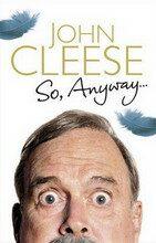 So Anyway... - John Cleese
