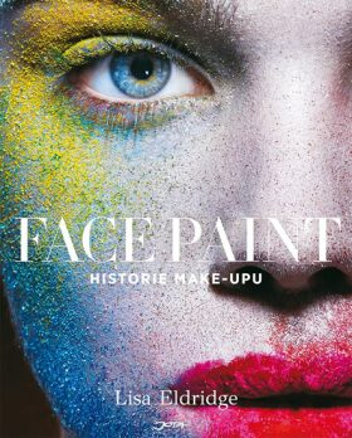 Face Paint - Eldridge Lisa