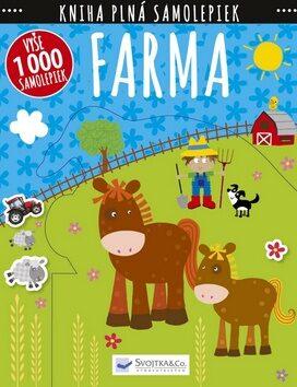 Farma -