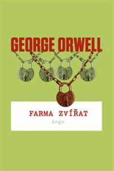 Farma-zvirat-George-Orwell