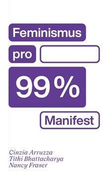 Feminismus pro 99 % - Kolektiv