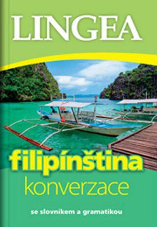 Filipínština - konverzace - neuveden