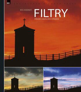 Filtry - Karel Beneš, Ross Hoddinott