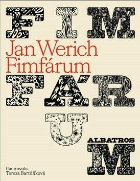Fimfarum-Jan-Werich