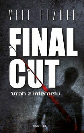 Final Cut - Etzold Veit
