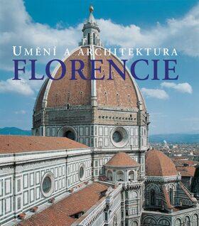 Florencie - Rolf C. Wirtz,