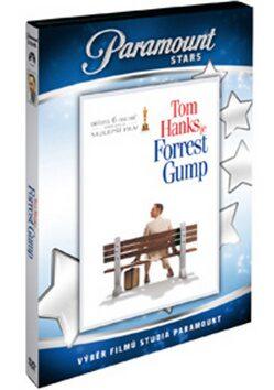 Forrest Gump - neuveden