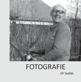 Fotografie - Jiří Sedlák