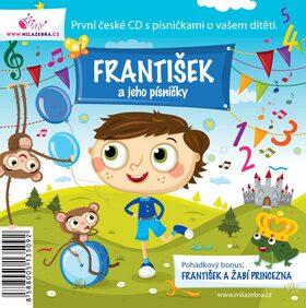 František a jeho písničky -