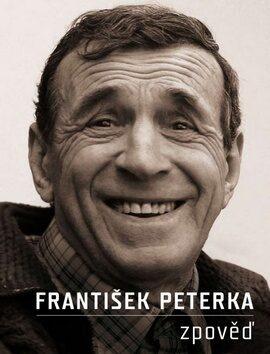 Zpověď - František Peterka