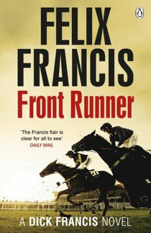 Front Runner - Felix Francis