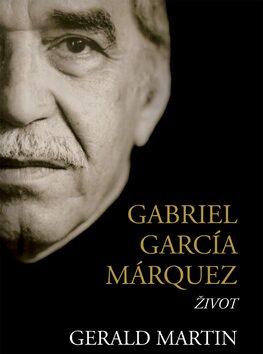 Gabriel García Márquez - Martin Gerald