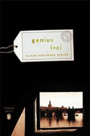 Genius Loci - Alison Deming