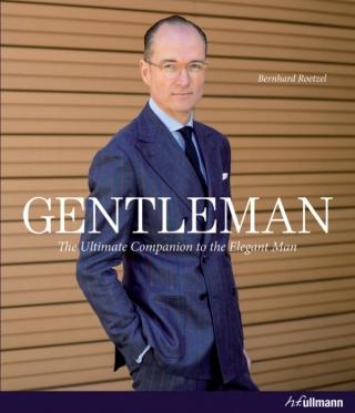Gentleman - Bernhard Roetzel