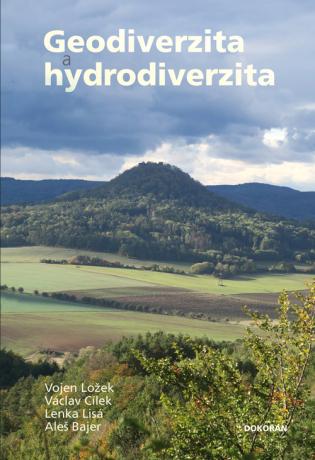 Geodiverzita a hydrodiverzita - Kolektiv