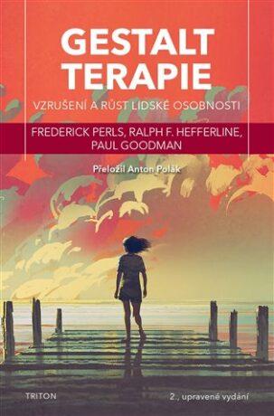 Gestalt terapie - Kolektiv