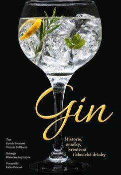Gin - Davide Terziotti