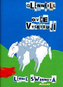 Glennkill - ovce vyšetřují - Leonie Swannová