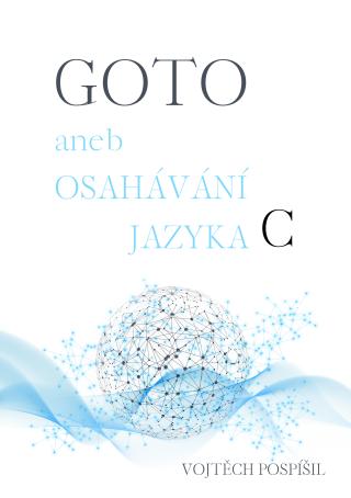 GOTO - Vojtěch Pospíšil
