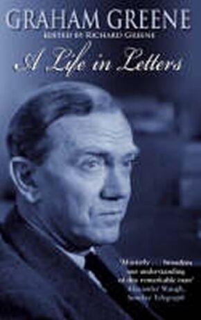 Graham Greene - Graham Green at al.
