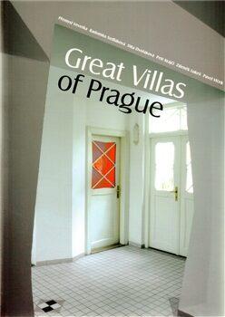 Great Villas of Prague - Kolektiv