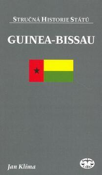 Guinea-Bissau - stručná historie států - Jan Klíma