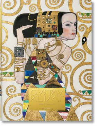 Gustav Klimt: Complete Paintings - Tobias G. Natter
