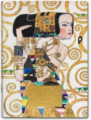 Gustav Klimt: The Complete Paintings - Tobias G. Natter