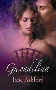 Gwendelina - Jane Ashford