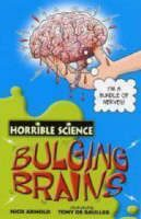Bulging Brains - Nick Arnold