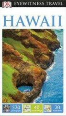 Hawaii - DK Eyewitness Travel Guide - Dorling Kindersley