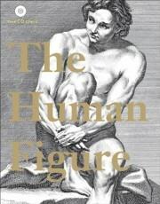 The Human Figure -