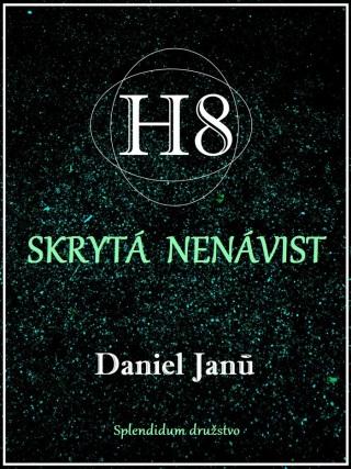 H8 - Daniel  Janů