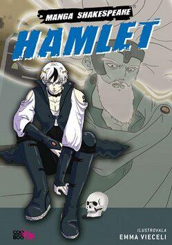 Hamlet - Martin Hilský, William Shakespeare