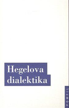 Hegelova dialektika - kol.,