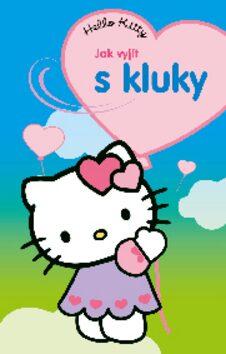 Hello Kitty Jak vyjít s kluky -