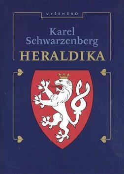 Heraldika - Karel Schwarzenberg