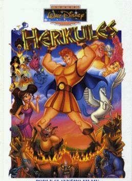 Herkules -