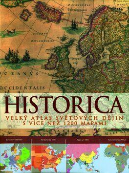 Historica -