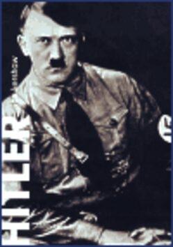 Hitler 1889-1936: Hybris - Ian Kershaw