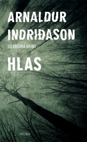 Hlas - Arnaldur Indridason