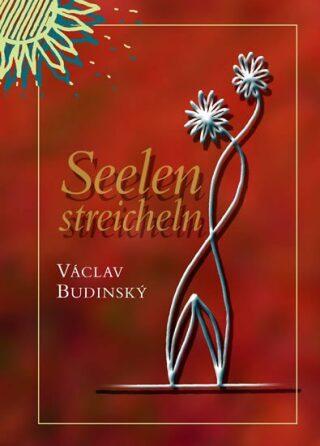 Hlazení duše (v německém jazyce) - Václav Budinský