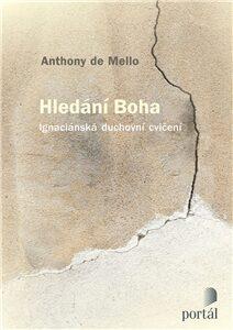 Hledání Boha - Anthony De Mello