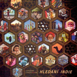 Hledání Indie -