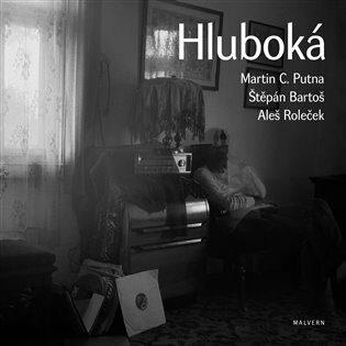 Hluboká - Kolektiv