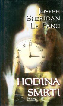 Hodina smrti - Fanu Le