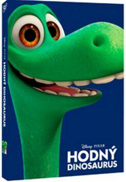 Hodný dinosaurus - Disney Pixar edice - Kolektiv